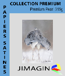Photo pearl premium Jimagin 315g